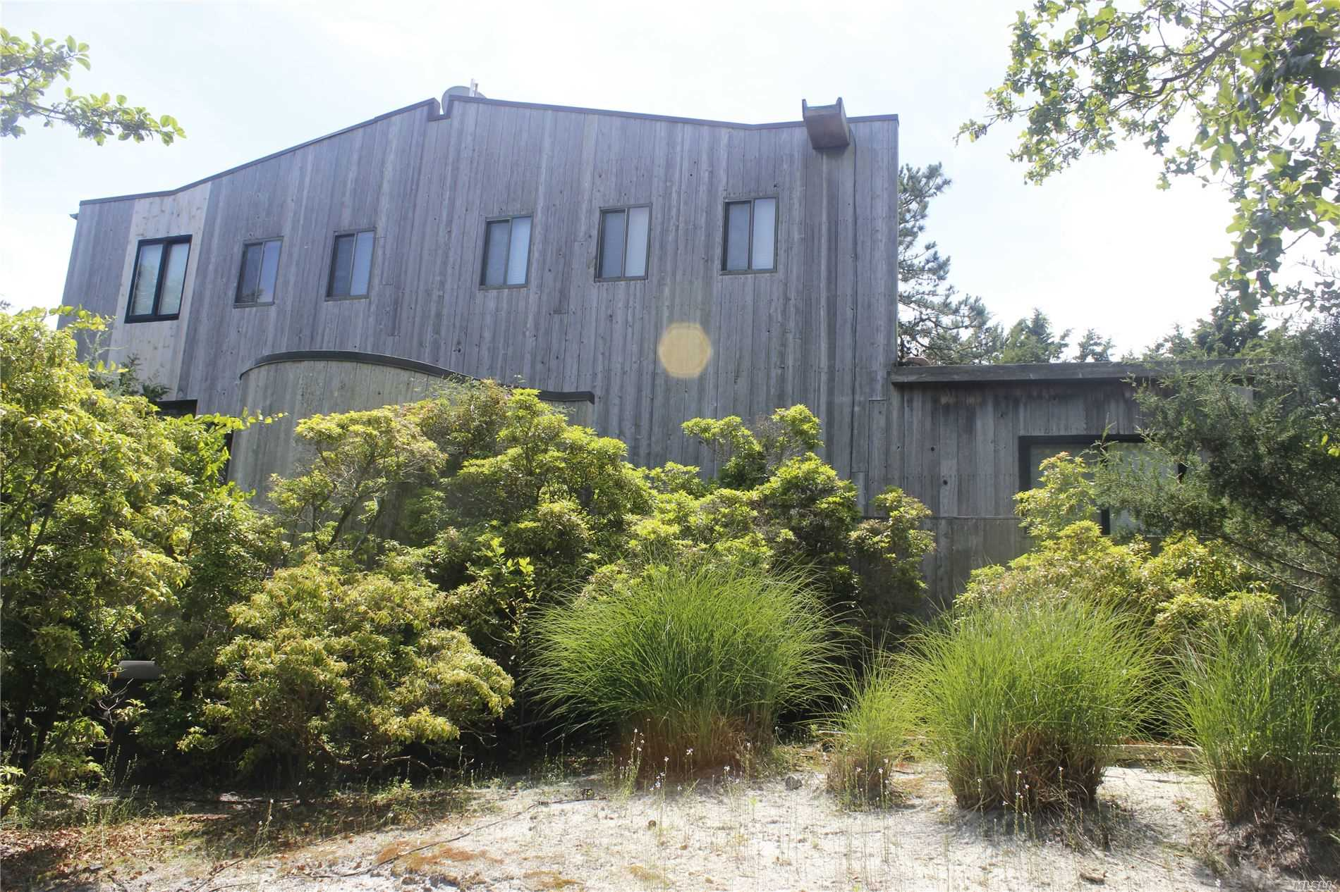 Residential For Sale in 83 Teal Walk, Sayville, NY ,11782