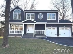 Residential For Sale in 70 8th Street W, Ronkonkoma, NY ,11779
