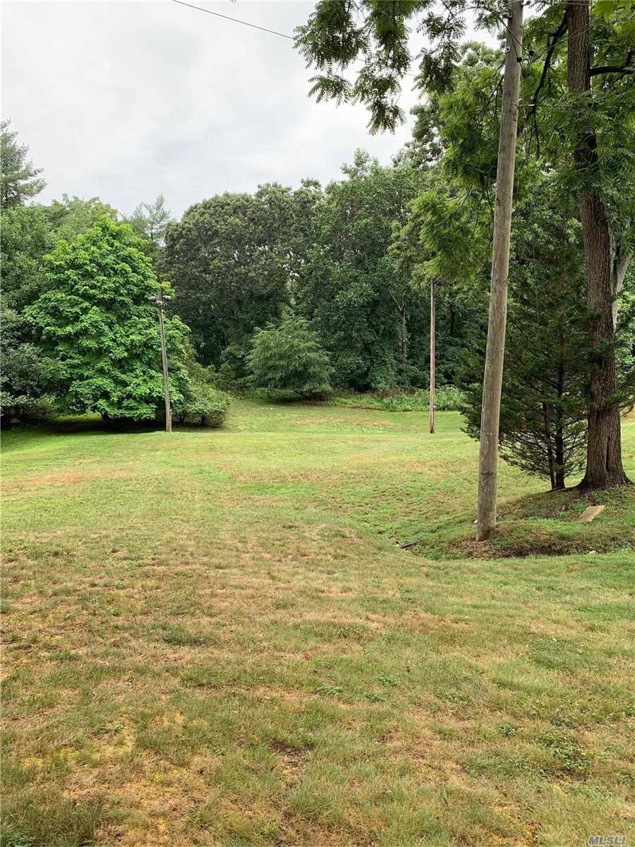 Land for sale in Adj. 326 Niss River, St. James, NY ,11780