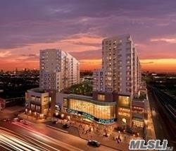 Condominium for sale in 40-22 College Point Boulevard, Flushing, NY ,11354