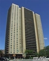 Residential For Sale in 110-11 Queens Blvd, Forest Hills, NY ,11375