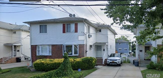 Residential For Sale in 235-20 147th Drive, Rosedale, NY ,11422