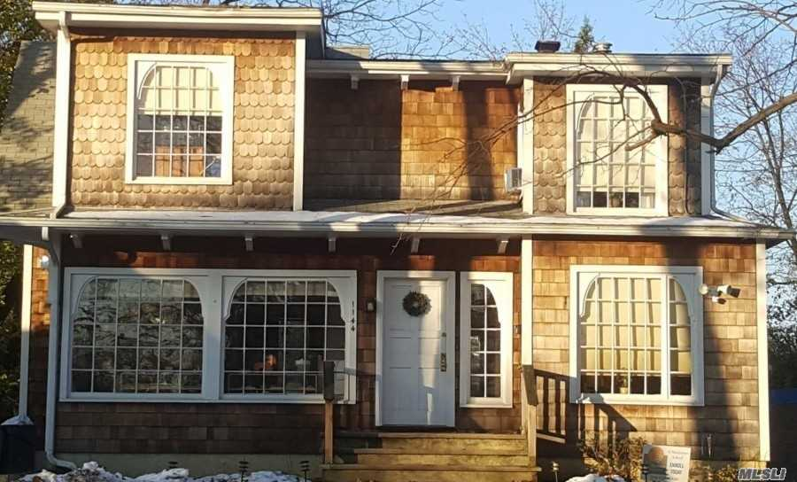 Residential For Sale in 1144 N Avenue, New Rochelle, NY ,10804