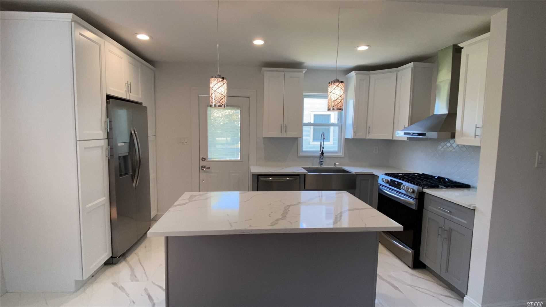 Residential For Sale in 2 Clinton Street, Hicksville, NY ,11801