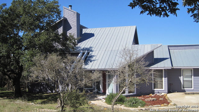 Single Family Home for sale in 30545 Buck Ln, Bulverde, Texas ,78163