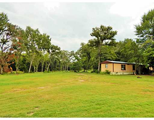 Single Family Home for sale in 19539 OLD BUNDICK Road, Hearne, Texas ,77859