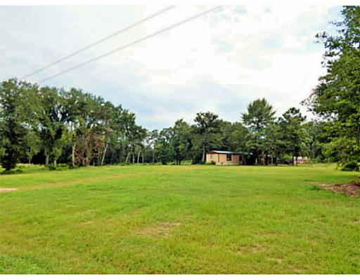 Land for sale in 19539 OLD BUNDICK Road, Hearne, Texas ,77859