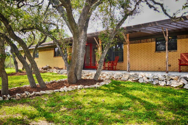Single Family Home for sale in 103 Oak Hill Dr, New Braunfels, Texas ,78132