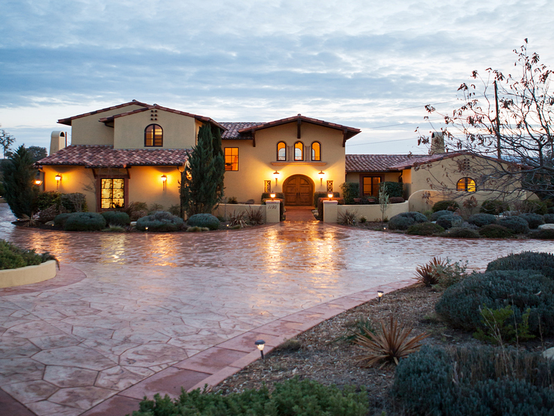 Single Family Home for sale in 1190 Burnt Rock Way, Templeton, California ,93465
