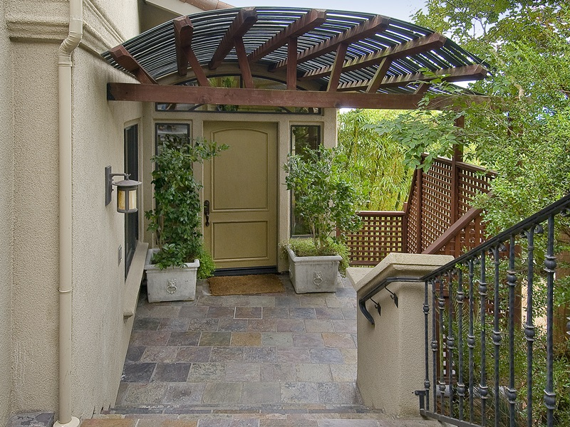 Single Family Home for sale in 7080 Westmoorland Drive, Berkeley, California ,94705
