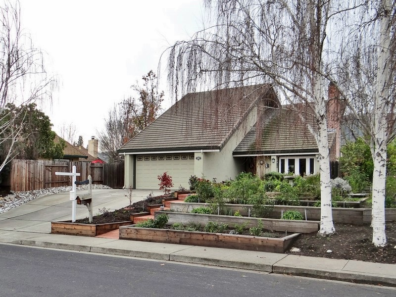 Single Family Home for sale in 1050 Lehigh Valley Circle, Danville, California ,94526