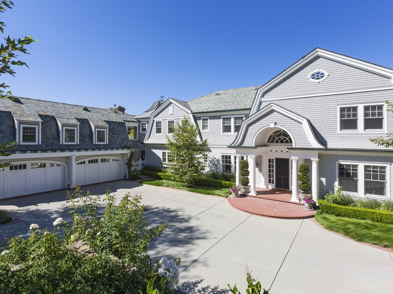 Single Family Home for sale in 976 West Stafford Road, Thousand Oaks, California ,91361