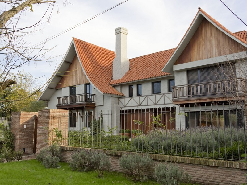 House for sale in , Carrasco, MO   , Uruguay