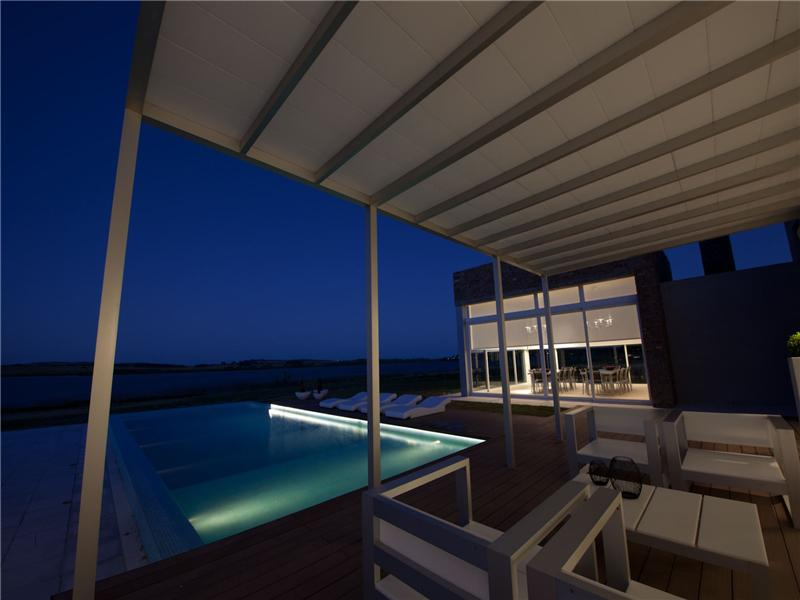 Single Family Home for sale in , Punta Del Este, MA   , Uruguay