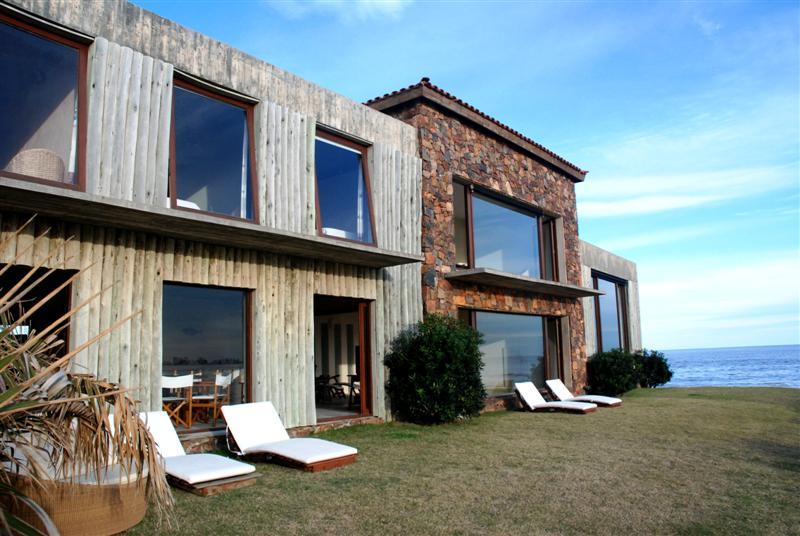 Single Family Home for sale in Posta del Cangrejo, La Barra, MA ,20001  , Uruguay