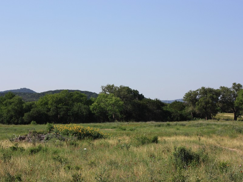 Land for sale in 357.08 Acres / Bandera County, Pipe Creek, Texas ,78063