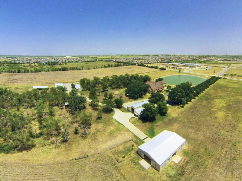 Land for sale in 3043 Goodwin Ln, New Braunfels, Texas ,78130
