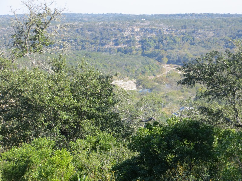 Land for sale in 397 Hermosa Paloma, Wimberley, Texas ,78676