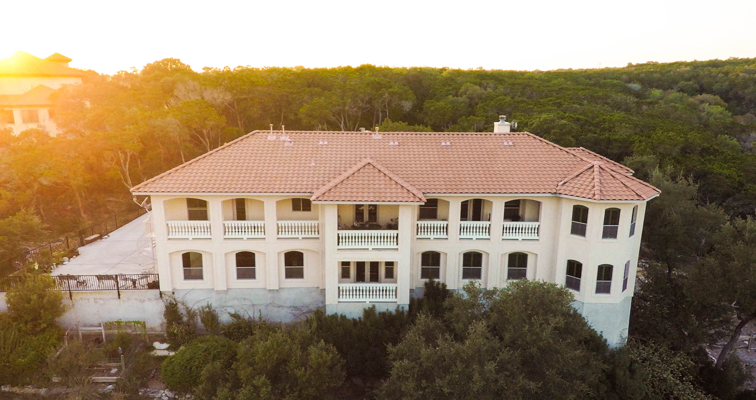Single Family Home for sale in 419 Hermosa Paloma, Wimberley, Texas ,78676