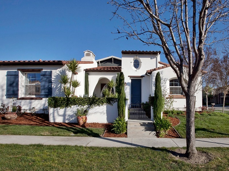 Single Family Home for sale in 2564 Basswood Drive, San Ramon, California ,94582