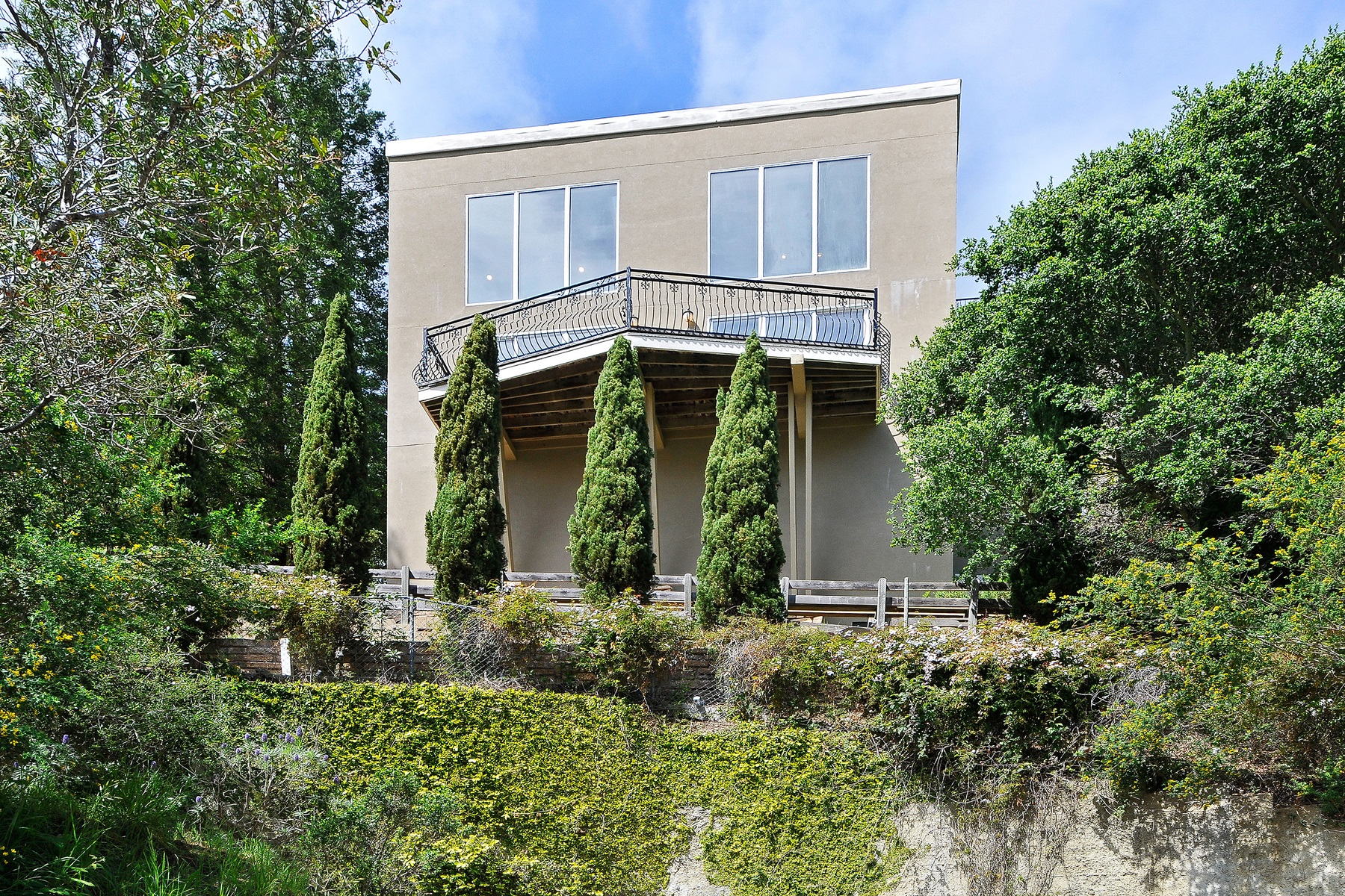 Single Family Home for sale in 1981 Tunnel Road, Berkeley, California ,94705