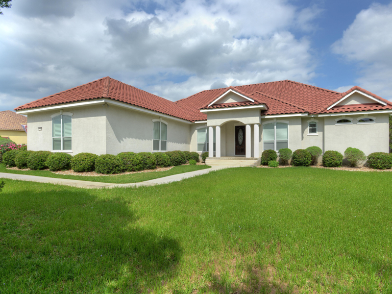 Single Family Home for sale in 27906 Bogen Rd, New Braunfels, Texas ,78132