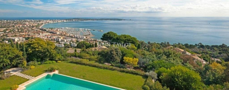 Single Family Home for sale in , Vallauris, Provence-Alpes-Côte d'Azur ,06220  , France