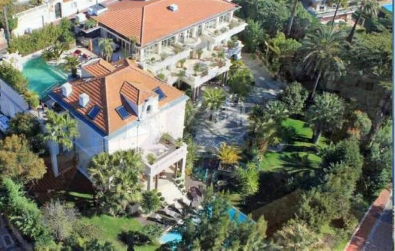 Single Family Home for sale in , Cannes, Provence-Alpes-Côte d'Azur ,06400  , France