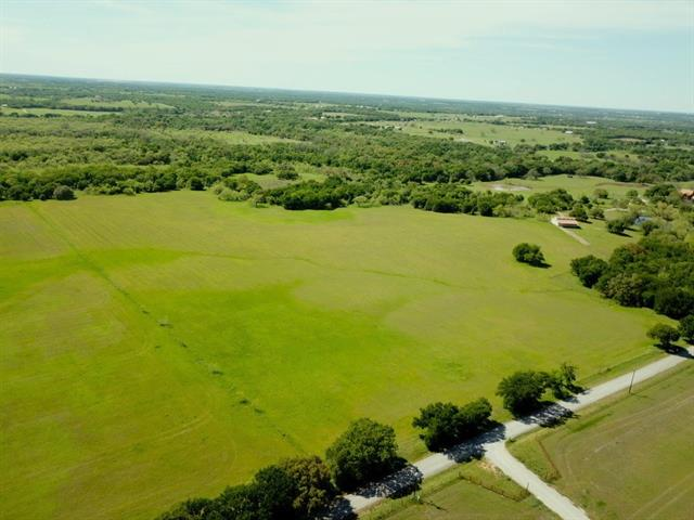 Land for sale in Red Bank Road, Brock, Texas ,76462