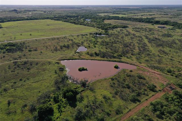 Land for sale in 5474 FM 1816, Bowie, Texas ,76230