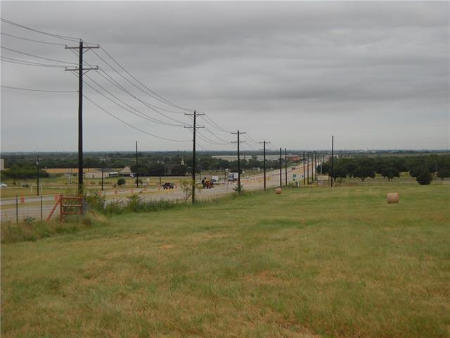 Land for sale in 3700 University Drive, Denton, Texas ,76207