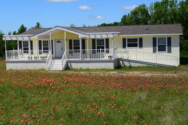 Single Family Home for sale in 7336 County Road 4515, Larue, Texas ,75770