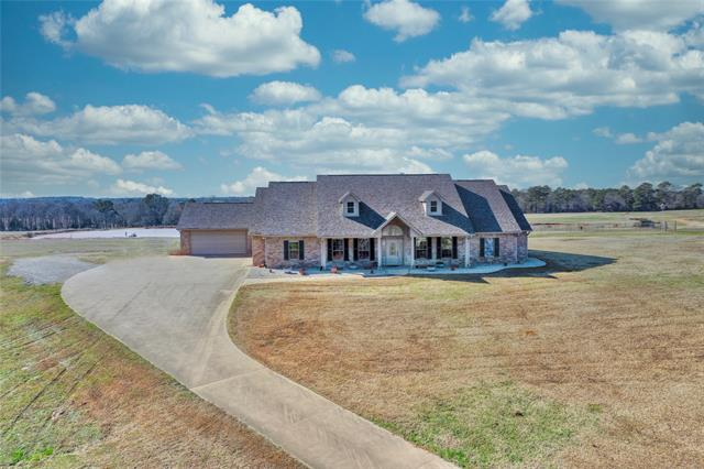 Farms & Ranches for sale in 323 Old SH 31, Kilgore, Texas ,75662