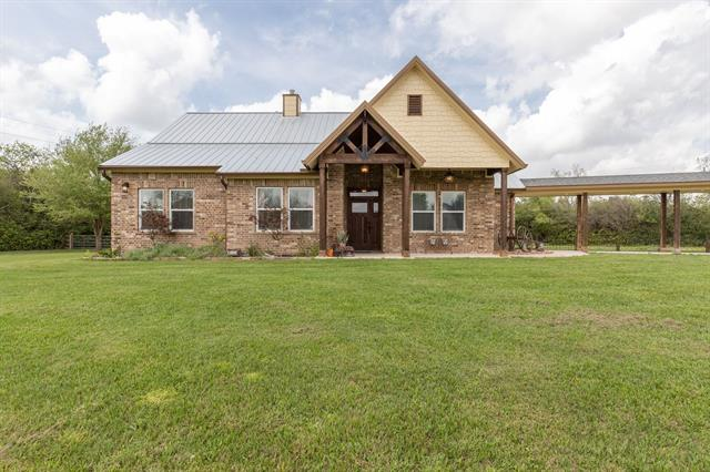 Single Family Home for sale in 82 County Road 4867, Dayton, Texas ,77535
