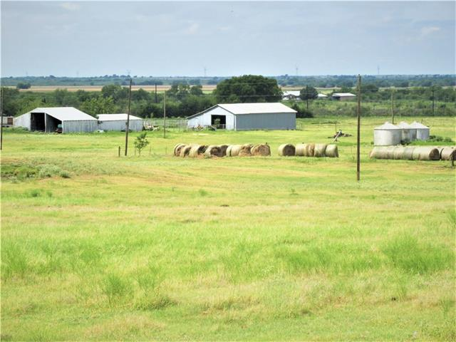 Land for sale in TBD Stewart Road, Sherman, Texas ,75092