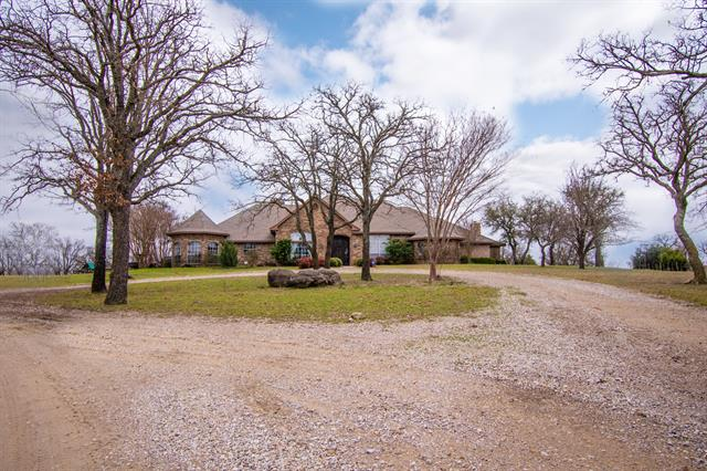 Farms & Ranches for sale in 8101 Old Mineral Wells Highway, Weatherford, Texas ,76088