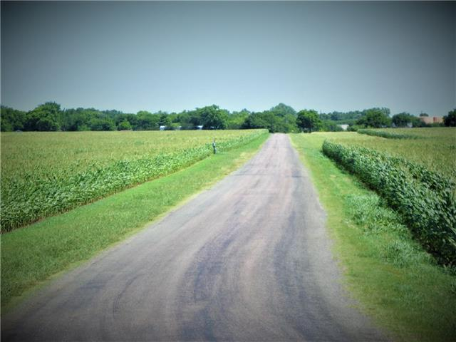 Land for sale in TBD Mackey Road, Howe, Texas ,75459