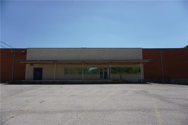 Commercial for sale in 4816 Frisco, Sherman, Texas ,75090