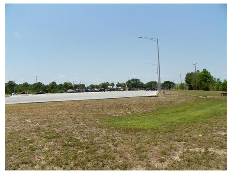 Land for sale in 1515 Us Highway 441, Tavares, Florida ,32778