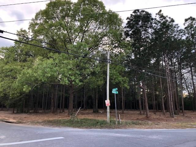 Commercial for sale in Moffett Road, Wilmer, Alabama ,36587