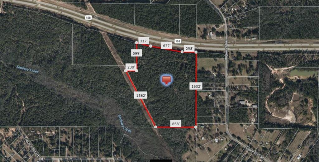 Commercial for sale in Industrial Parkway, Saraland, Alabama ,36571