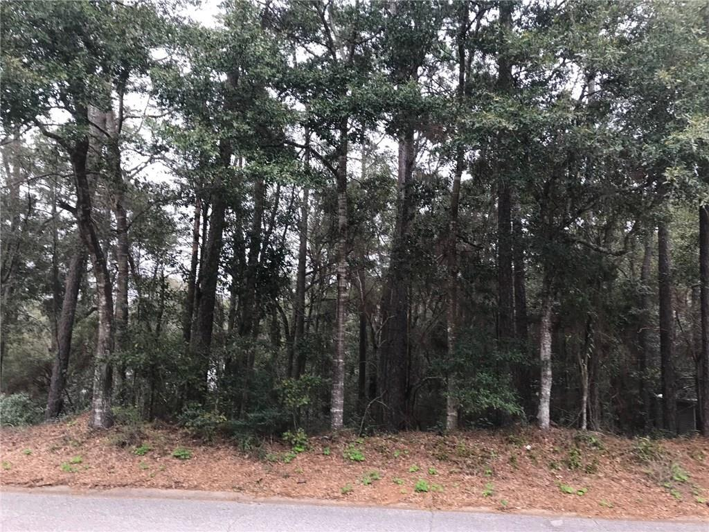 Land for sale in 405 Pensacola Avenue, Fairhope, Alabama ,36532