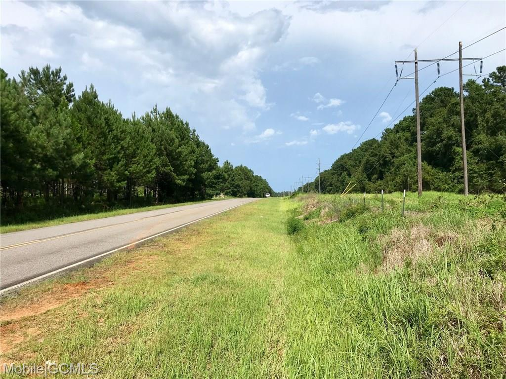 Land for sale in Laurendine Road, Theodore, Alabama ,36582