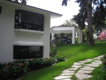 Single Family Home for sale in , , Guatemala   , Guatemala