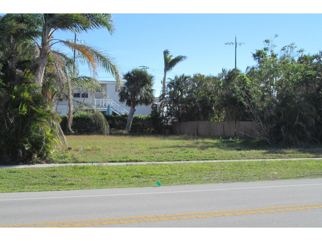Land for sale in 521 HEATHWOOD DR S, Marco Island, Florida ,34145