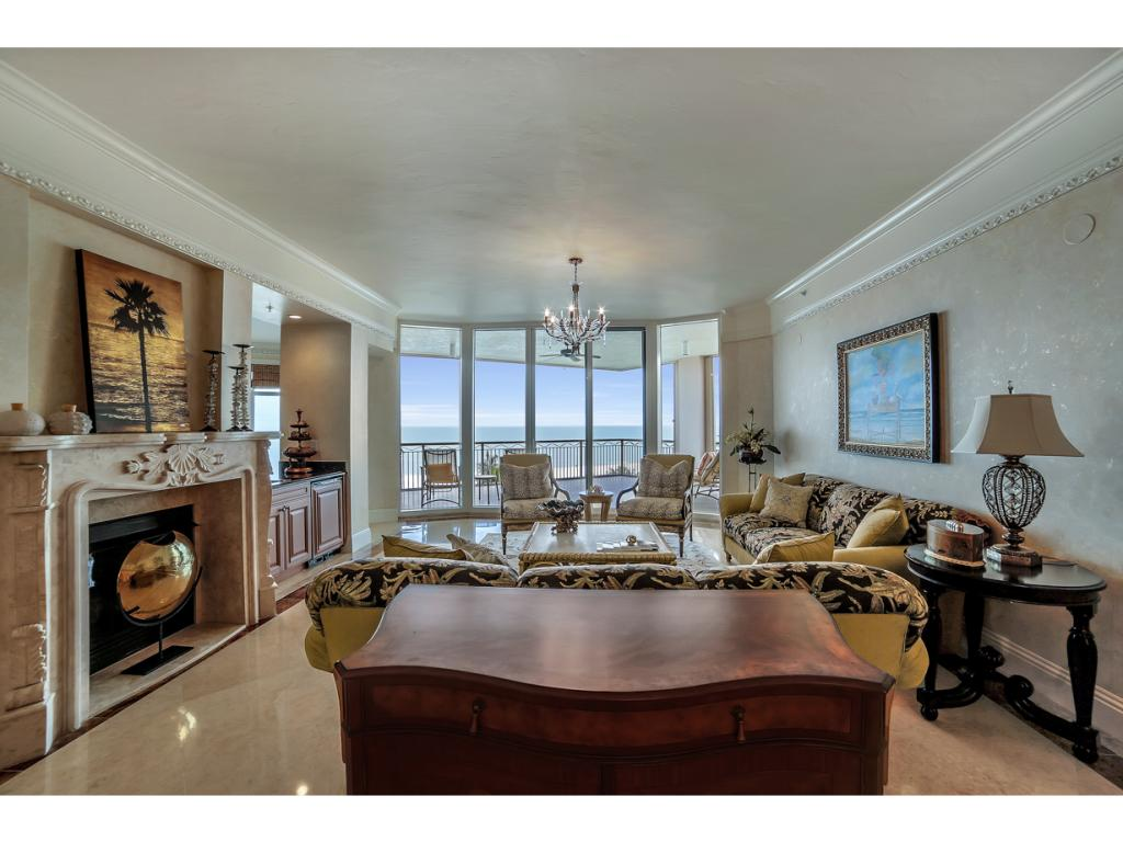 Multi Family for sale in 940 CAPE MARCO DR, MARCO ISLAND, Florida ,34145