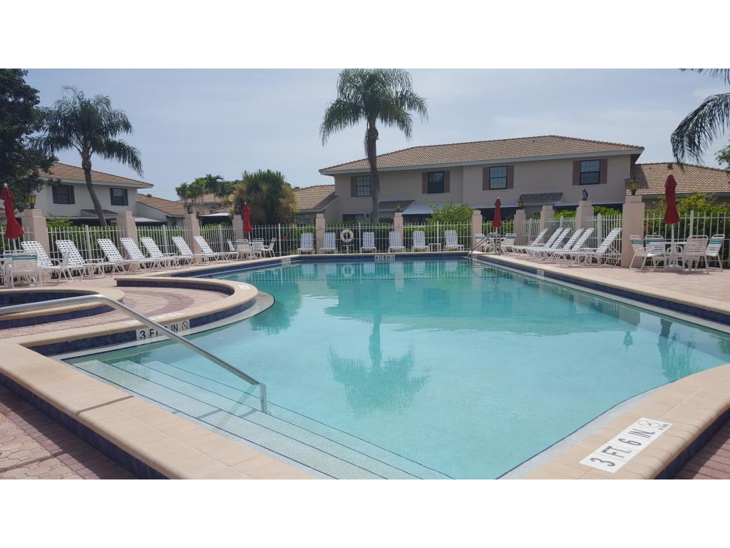 Multi Family for sale in 116 CLYBURN ST, MARCO ISLAND, Florida ,34145