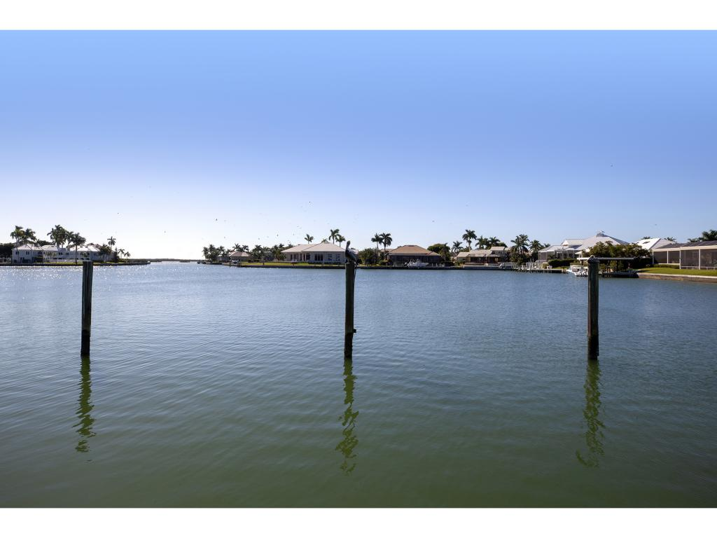 Land for sale in 1721 LUDLOW RD, MARCO ISLAND, Florida ,34145