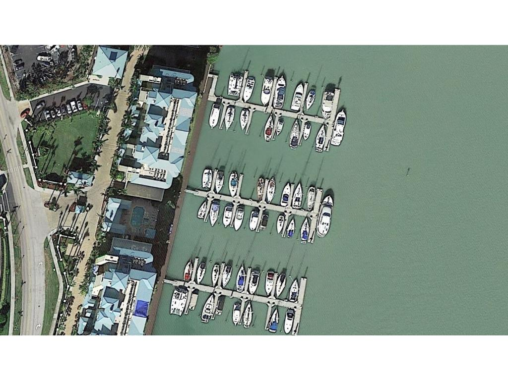Commercial for sale in 1081 BALD EAGLE DR, MARCO ISLAND, Florida ,34145