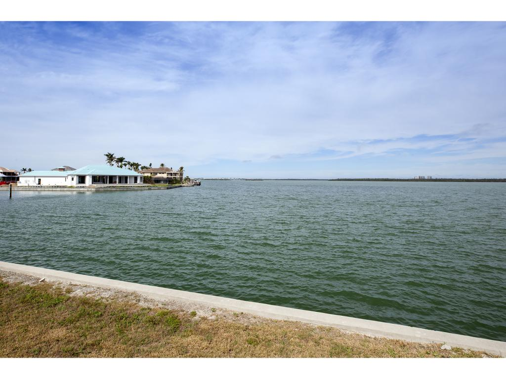 Land for sale in 1878 CASCADE CT, MARCO ISLAND, Florida ,34145